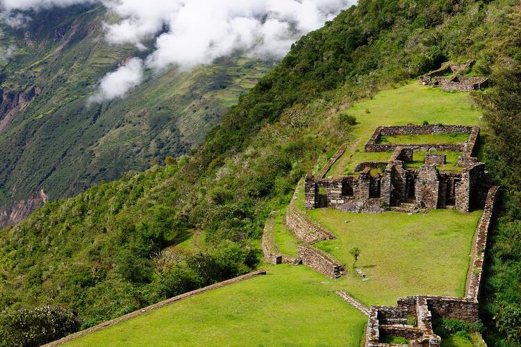 choquequirao-ruins-sacred-valley-13909.jpg