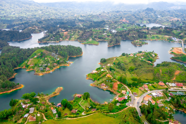 city-guatape-el-penol-aerial-view-14139 (1).jpg
