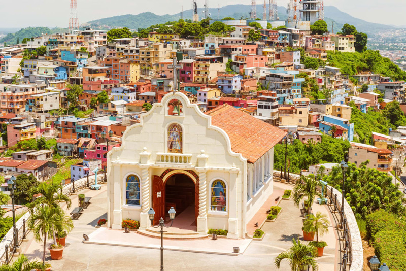 city-guayaquil-church-aerial-view-14787