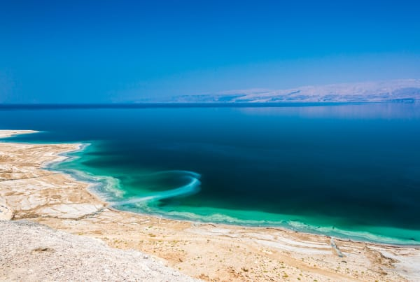 dead-sea-landscape-aerial-view-16937