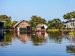 floating-village-tonle-sap-1