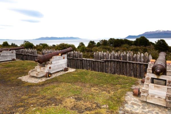 fort-bulnes-punta-arenas-14603