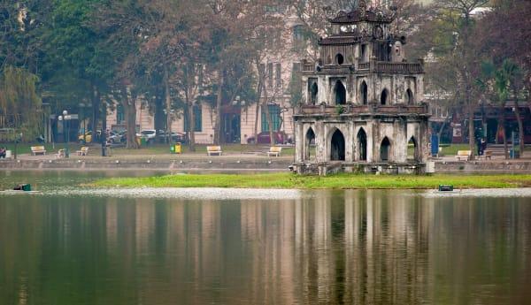 hanoi-city-turtle-tower-15200