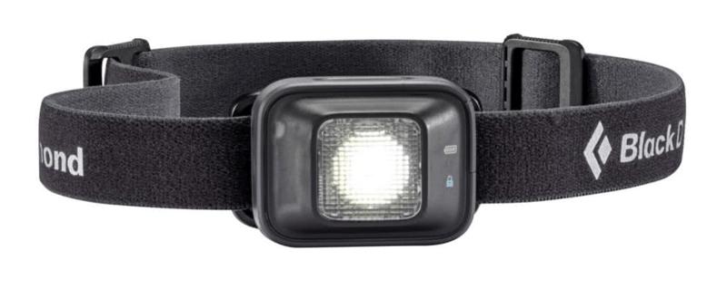 headlamp-iota