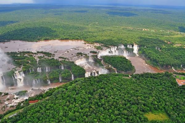 iguazu-falls-aerial-view-landscape-15528-1
