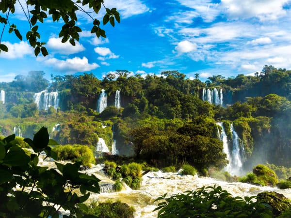 iguazu-falls-landscape-18686