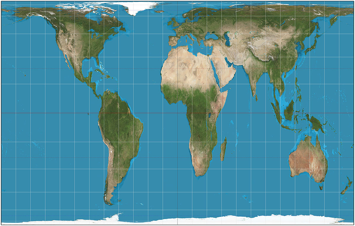 1200px-GallPeters_projection_SW