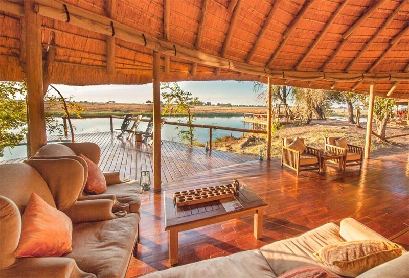 Botsawna-Safari-kwando-lagoon-camp