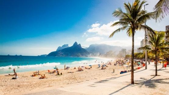 beach-ipanema-large-rio-de-janeiro_555_312_s_c1_center_center_0_0_1.jpeg