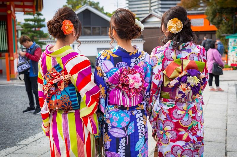 Kyoto-Japan-Tours.jpg