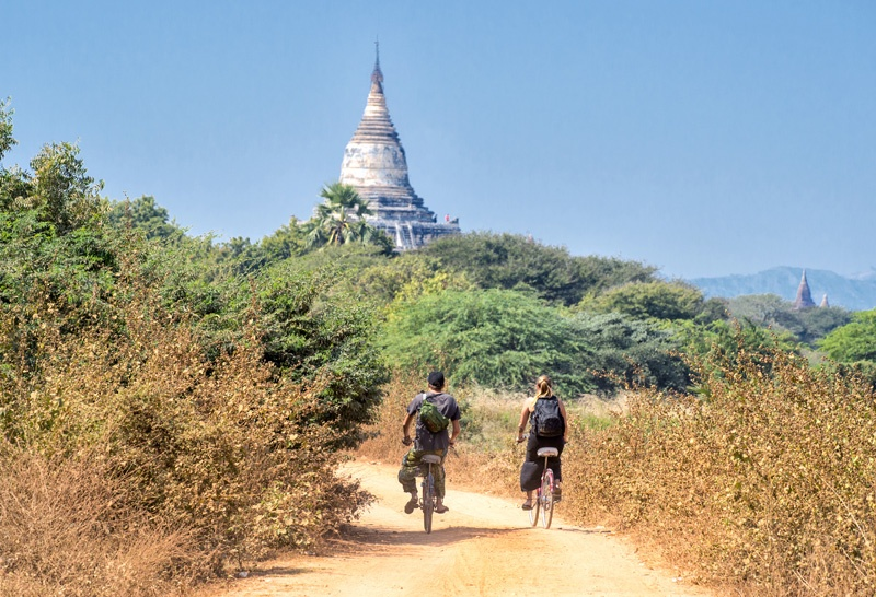 Bagan-Myanmar-tours