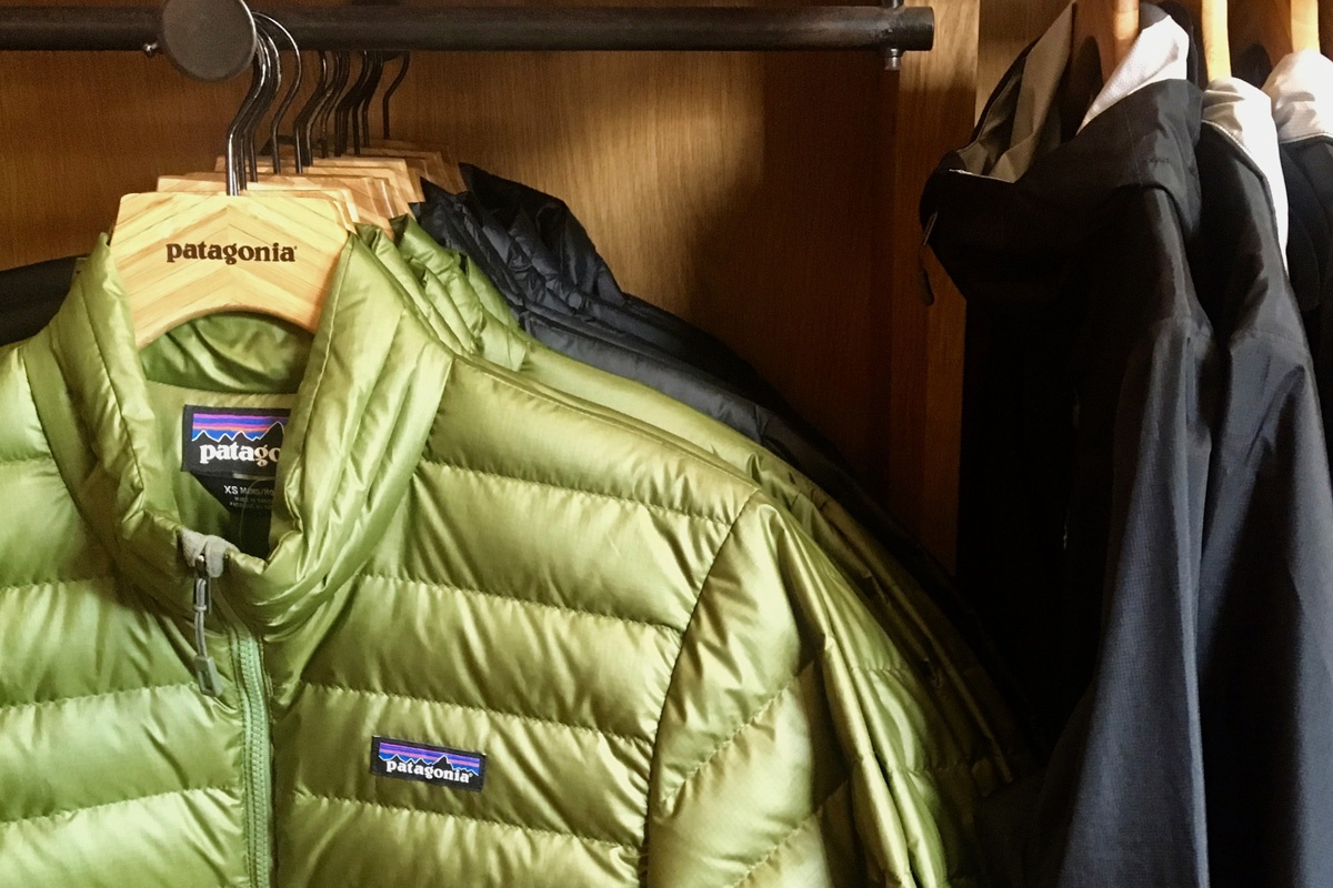 insulation-waterproof