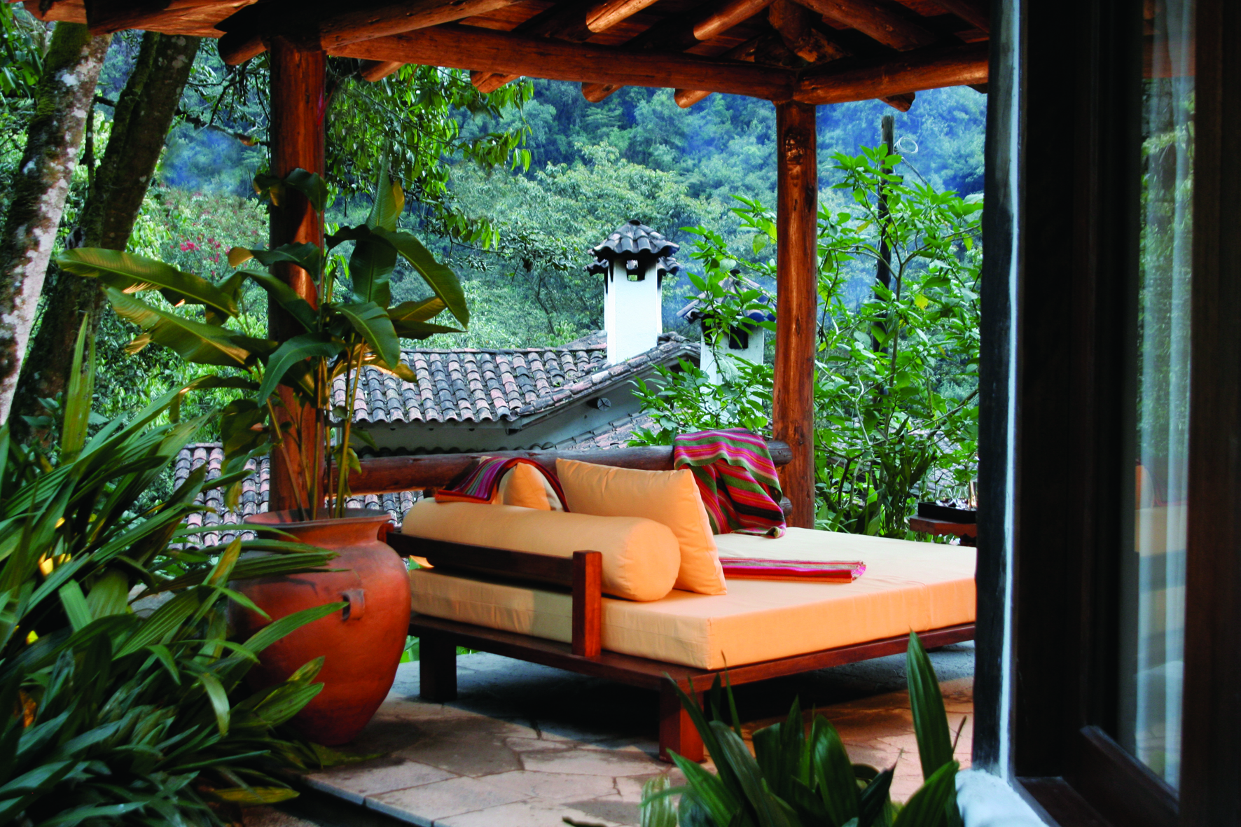 itmp-rooms-villa-inkaterra-0061.jpg