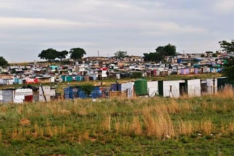 johannesburg-soweto-city-14239