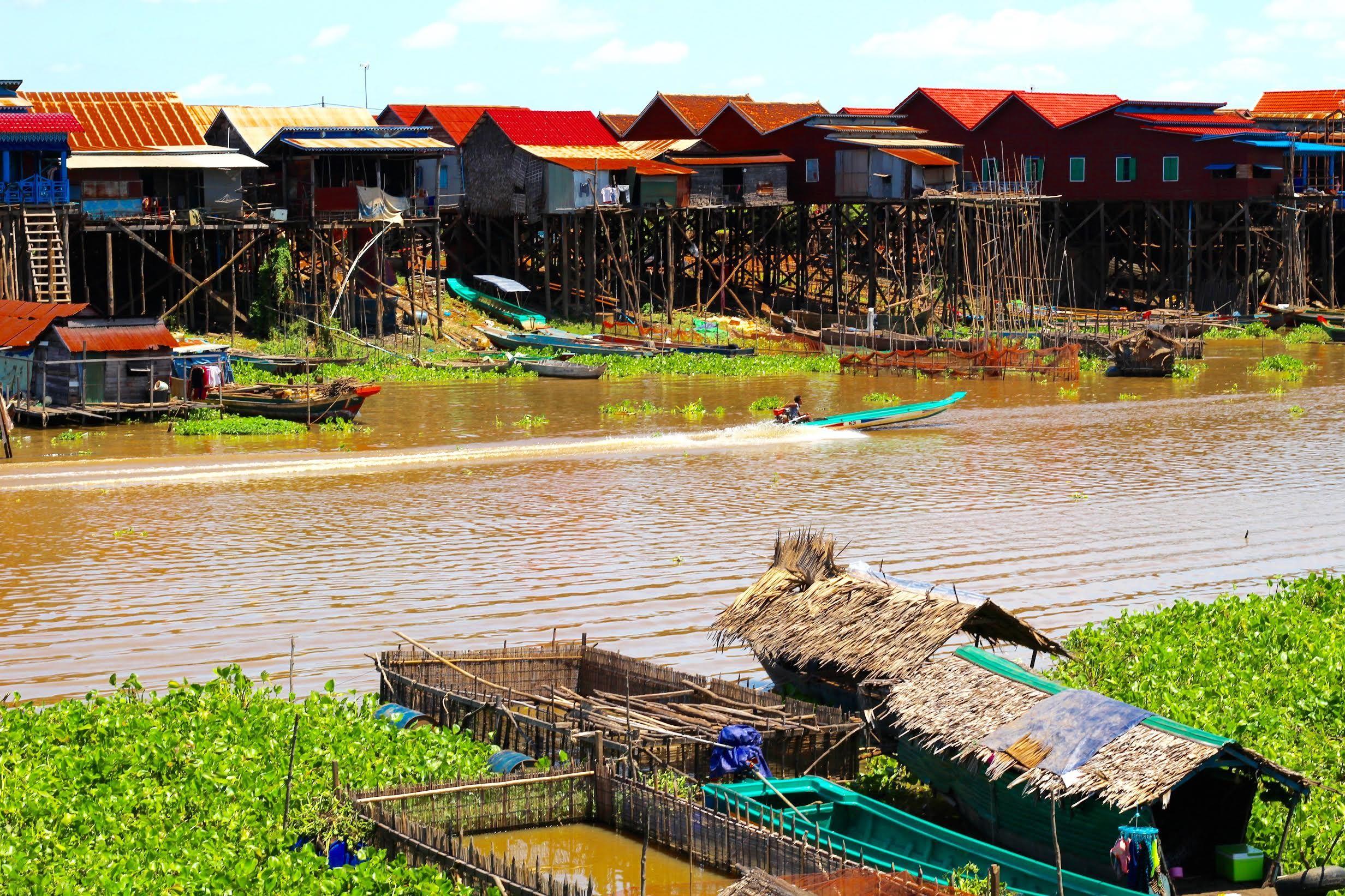 kampong-kleang-16101-1.jpg