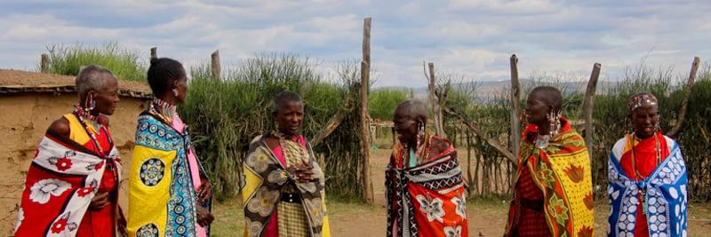 kenya-conservation-2020-maasai