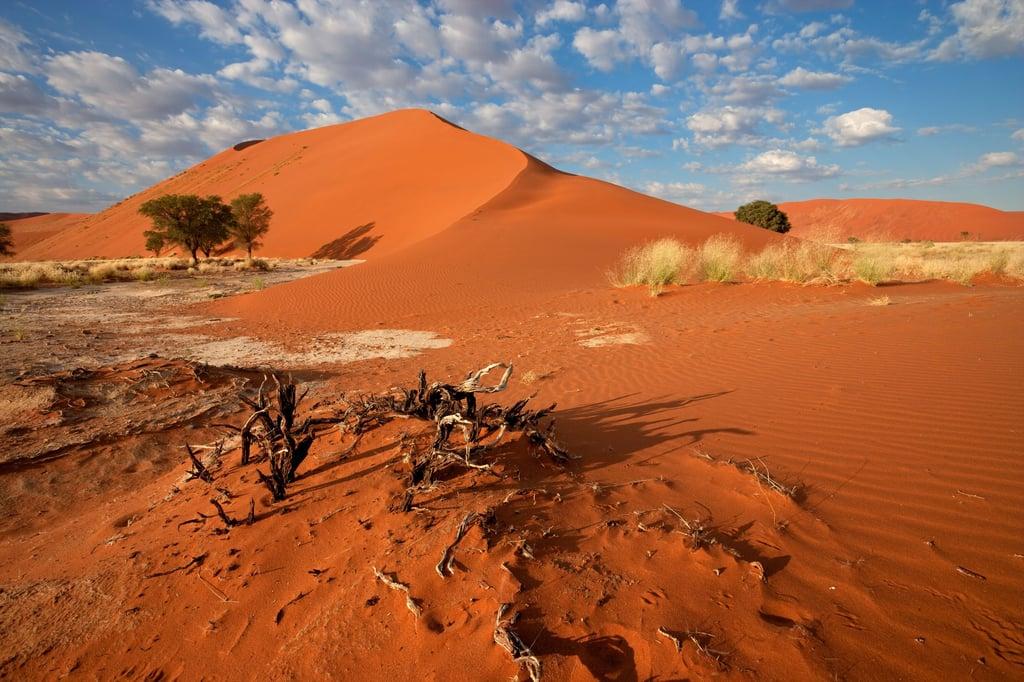 landscape-desert-sossusvlei-15404.jpg