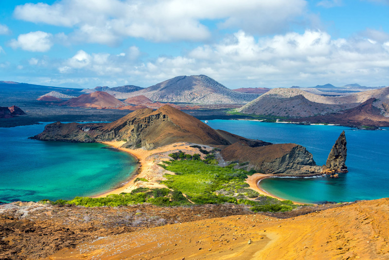 landscape-galapagos-bartolome-pinnacle-rock-aerial-view-14795