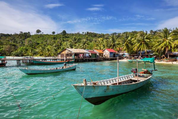 landscape-kep-boat-beach-14944