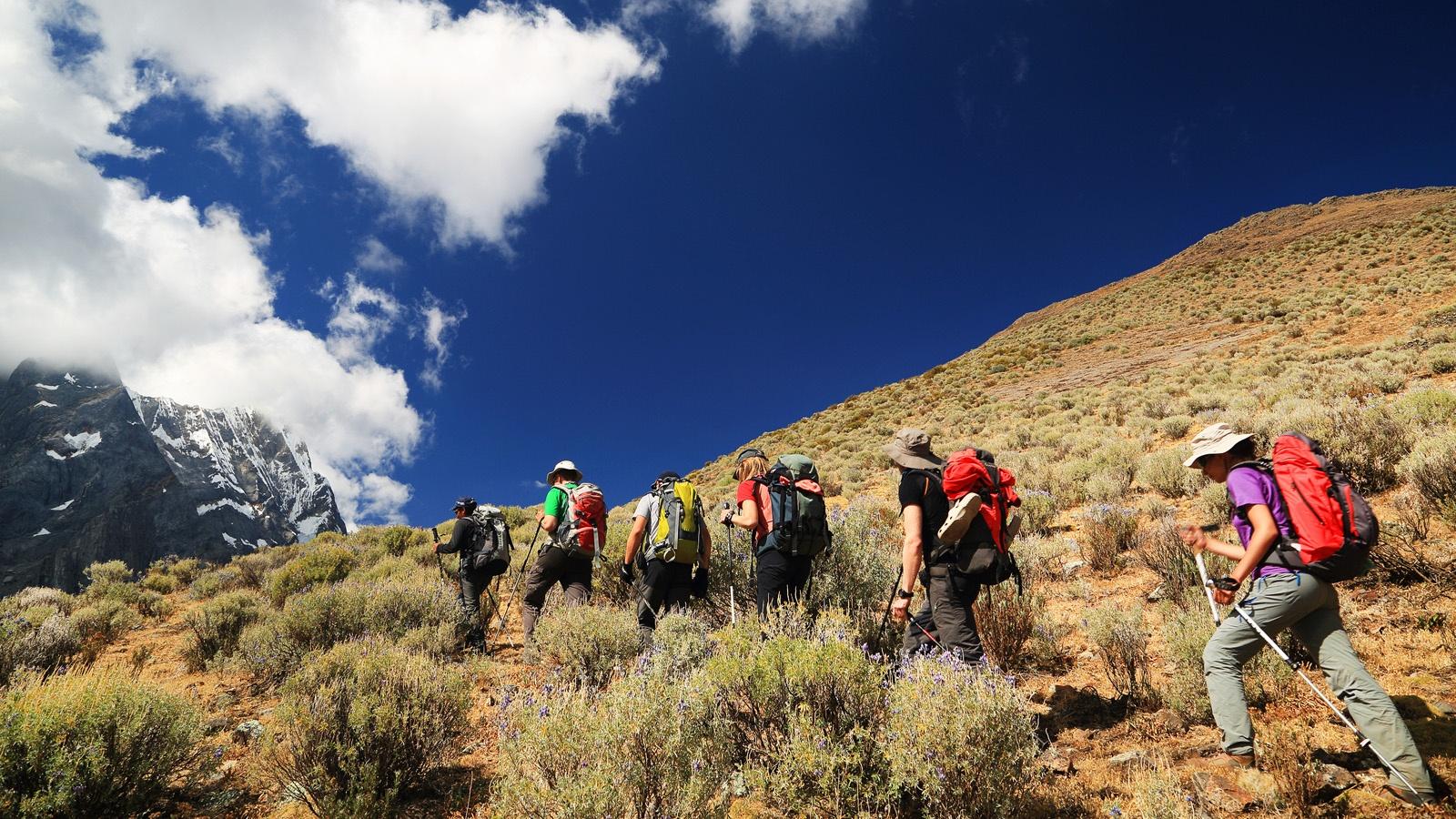 large-people-trekking-1_1.jpeg