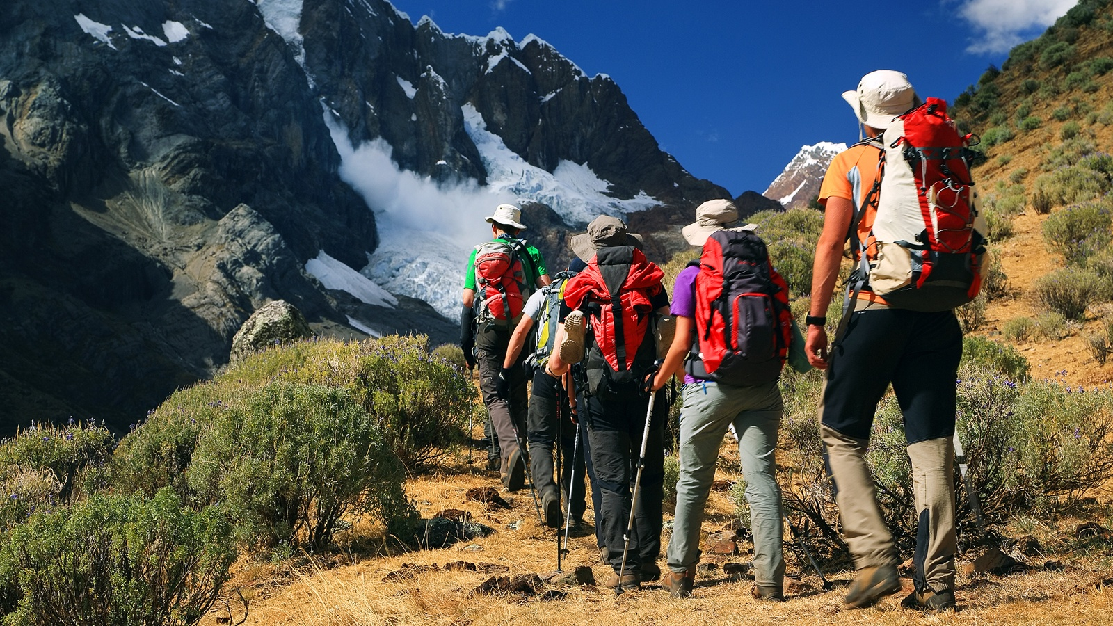 large-people-trekking.jpeg