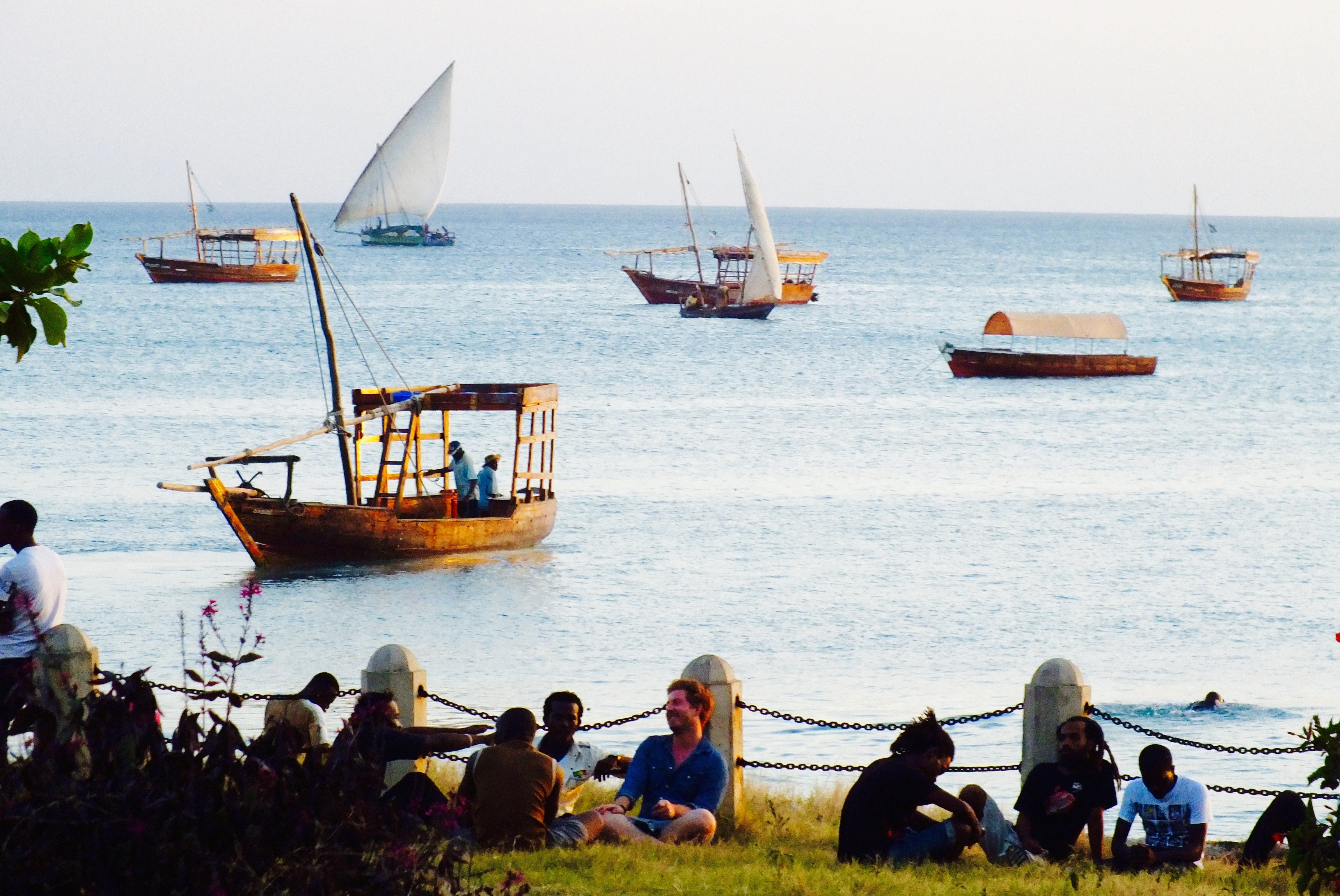 locals-visitors-Zanzibar.jpg