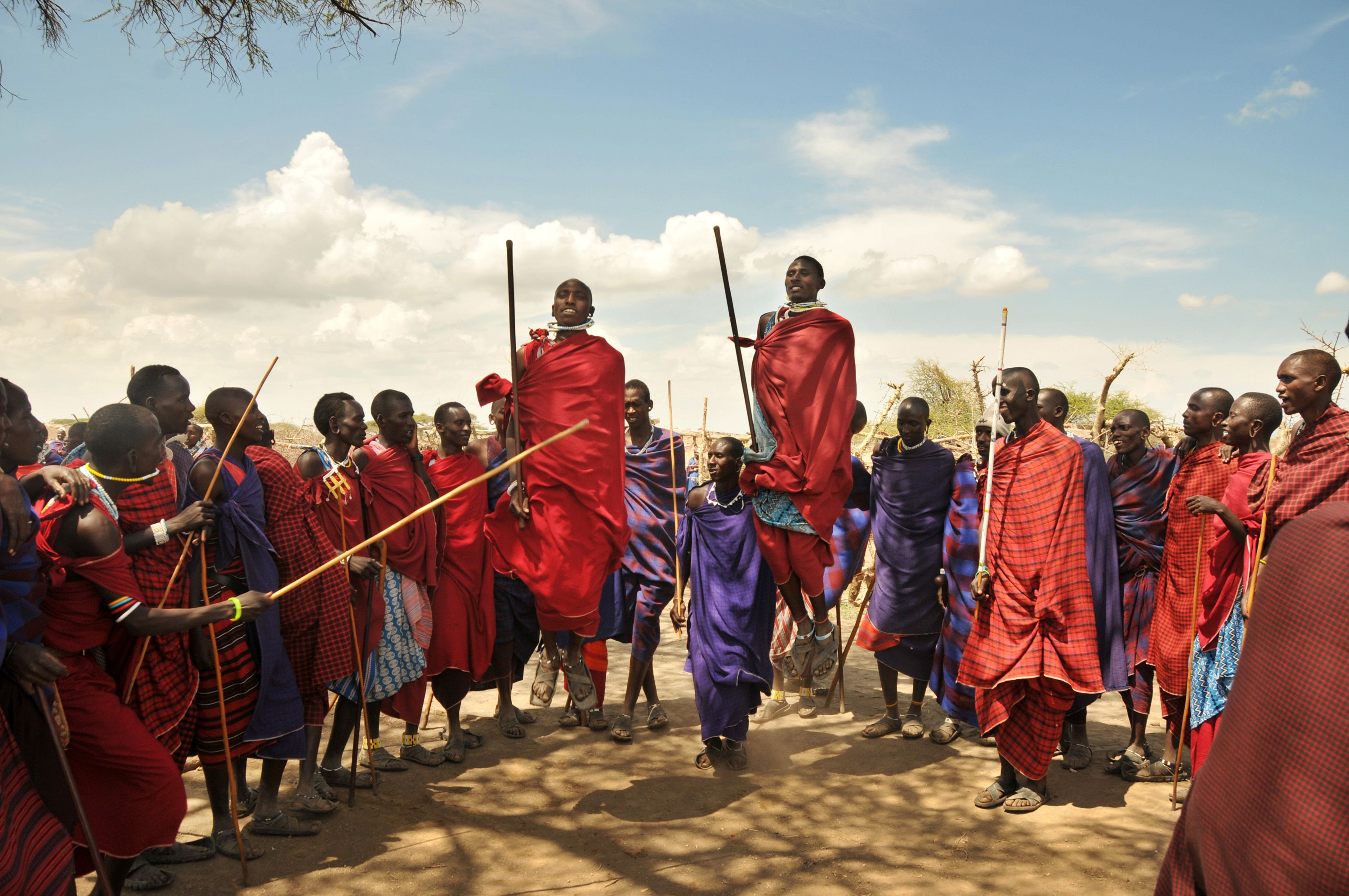 maasai-people-15089