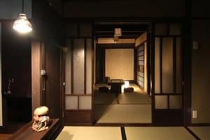 machiya-residence-shikoku-an-18986