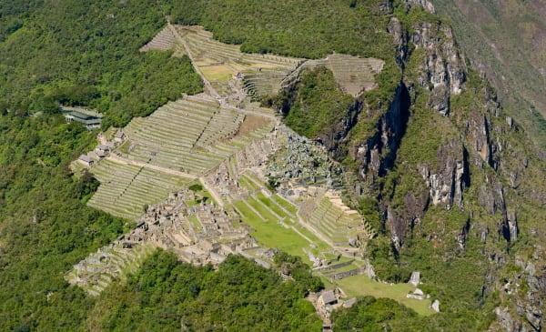 machu-picchu-huayna-picchu-13935-1