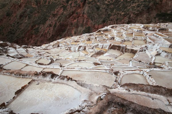 maras-sacred-valley-salt-pan-13951