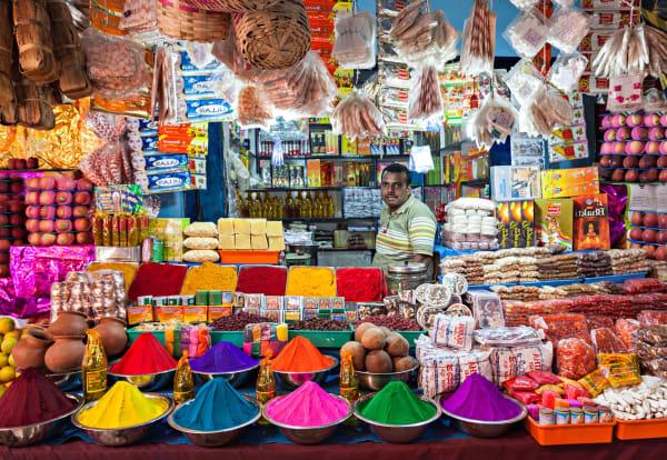 market-delhi-spices-detail-15947