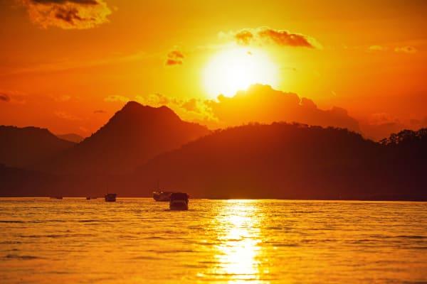 mekong-delta-sunset-landscape-15155