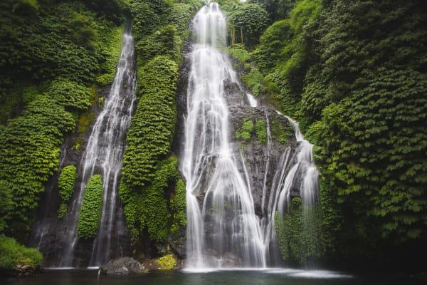 munduk-bali-waterfall-banyumala-waterfall-19136
