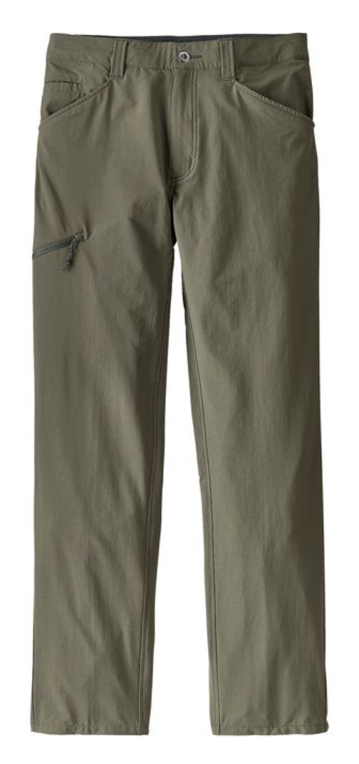 patagonia-men's-quandary-pants
