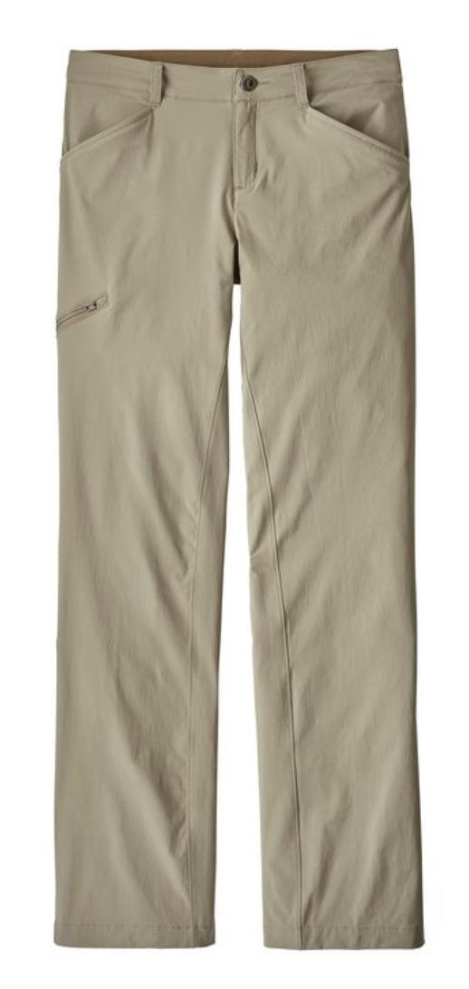 patagonia-women's-quandary-pants