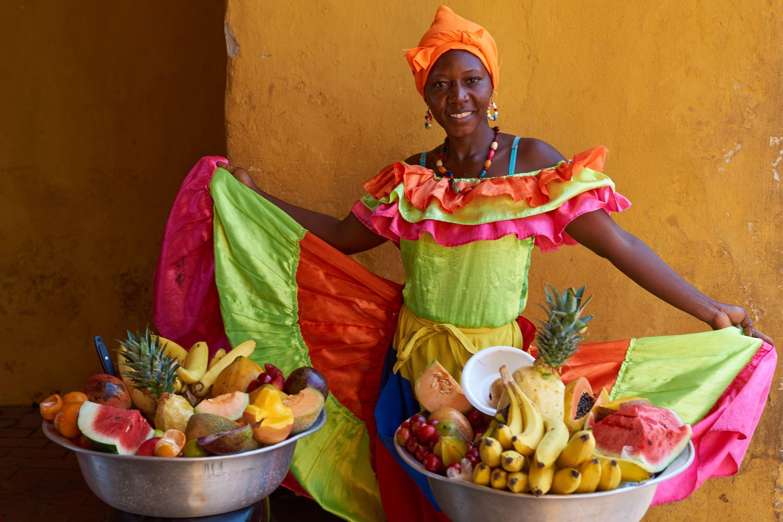 people-fruit-food-cartagena-14103