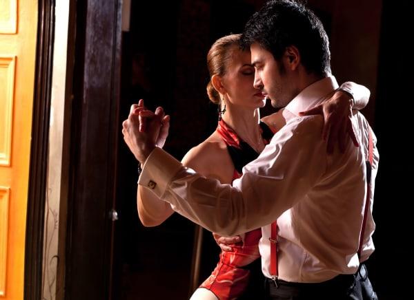 people-tango-14658