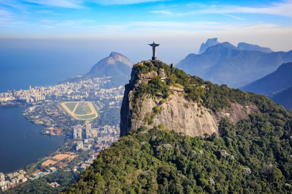 rio-de-janeiro-city-christ-the-redeemer-aerial-view-18876