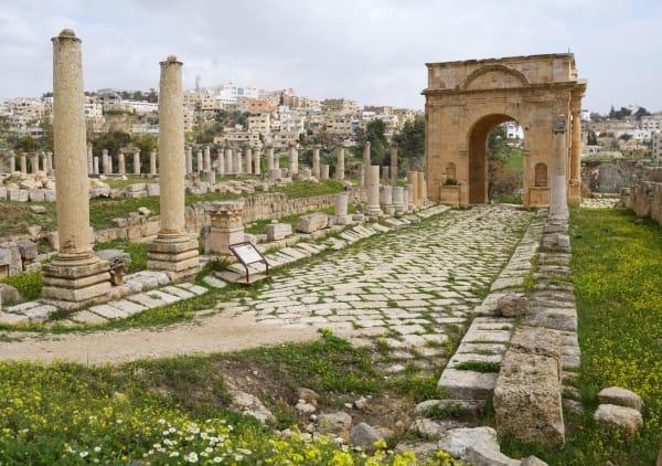 ruins-jerash-16931