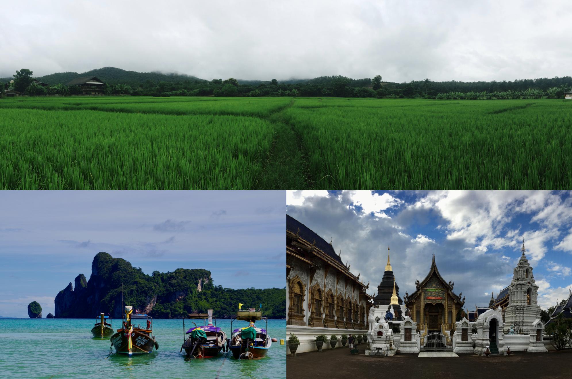 rural-beaches-temples.jpgThailand