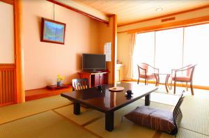 ryokan-biyu-no-yado-16632