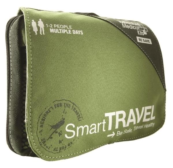 smart-travel-medical-kit