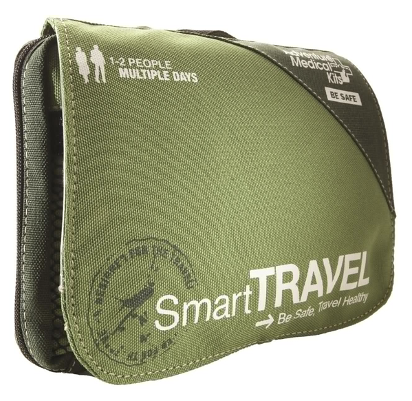 smart-travel-medical-kit