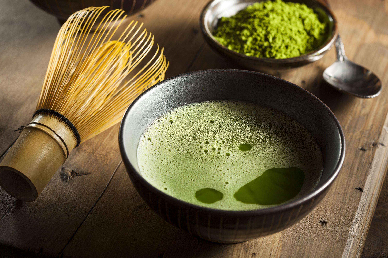 tea-tea-ceremony-13811.jpg