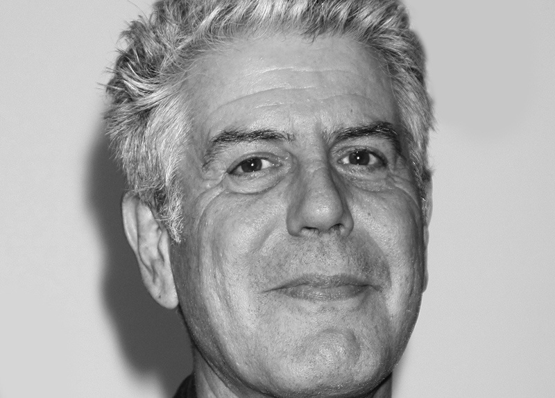 tony-bourdain.jpg