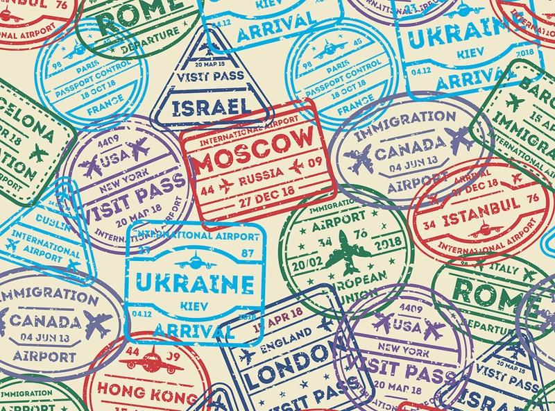 travel-visas.jpg