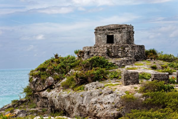 tulum-ruins-yucatan-16061