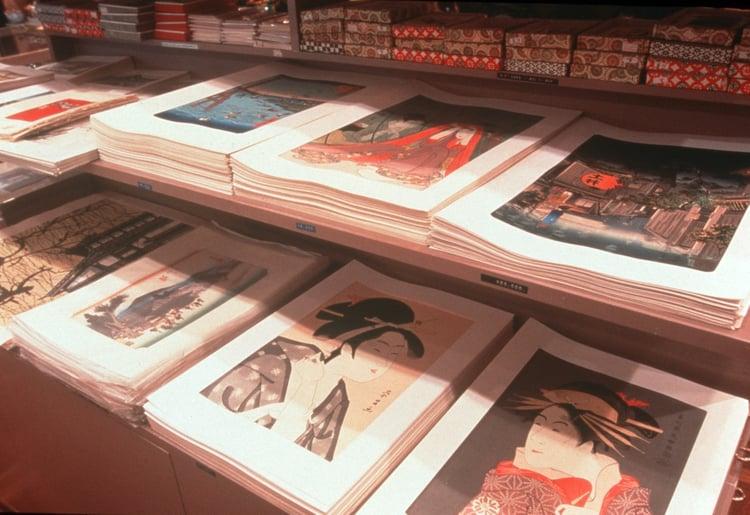 ukiyo-e prints.jpg