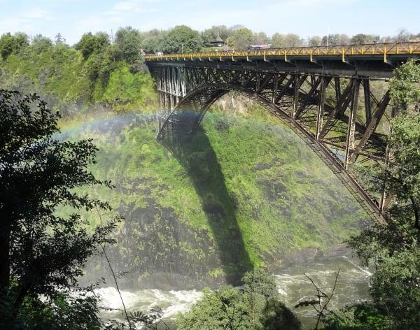 victoria-falls-landscape-15281