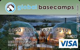 visa-referral-card.png